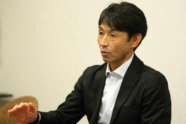 director_ishii1.JPG
