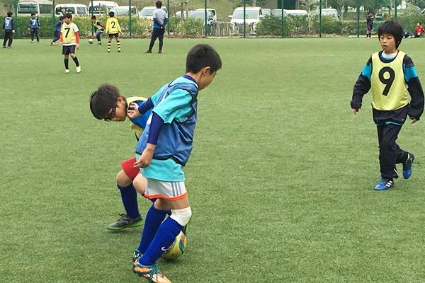 trainingcenter2_02.JPG
