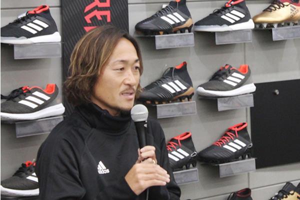 adidas-ishikawa1_1.jpg