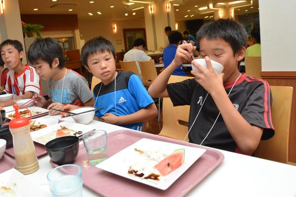 breakfast2_02.jpg