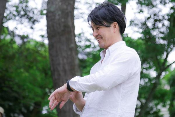 fujishiro2_1.jpg