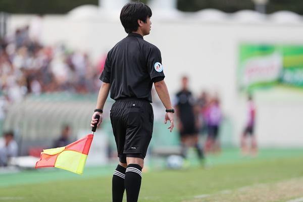 respect_02.JPG