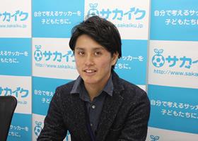 fujishiro1_03.jpgのサムネイル画像