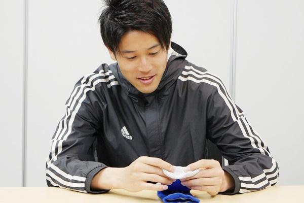 前編_02.JPG