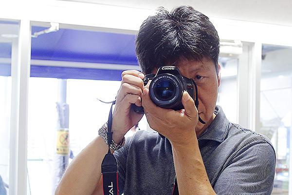 camera_02_02.jpg