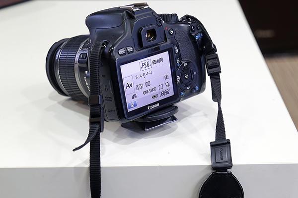 camera_02_04.jpg