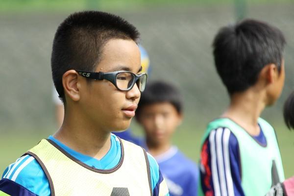 vision_training1_01.JPG