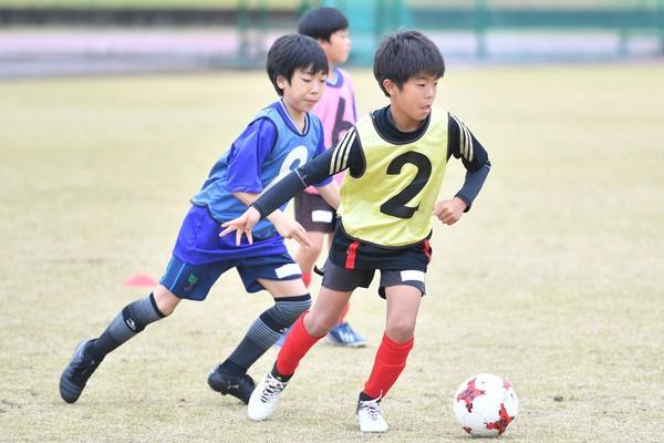 takahama1_02.JPG