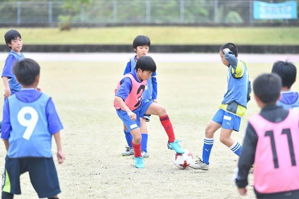 takahama1_03.JPG