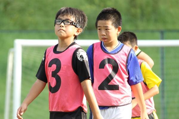 vision_training2_01.JPG