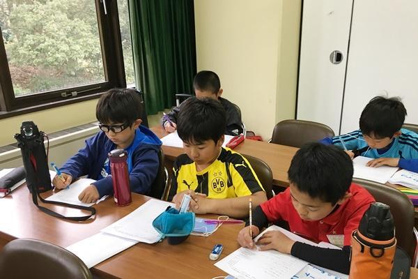 vision_training2_02.JPG