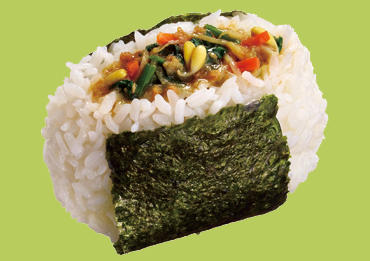 06_おにぎり丸_野菜たっぷりビビンバ2.jpg