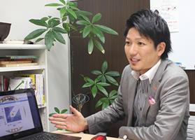 Mr.ogimi-profile.jpg