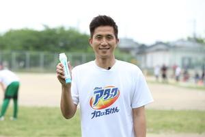 fukunishi_pro.JPG