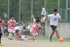 soccer_kyoushitsu01.JPG