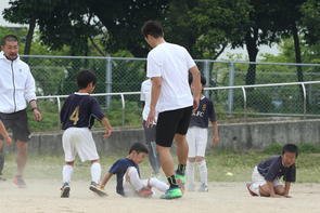 soccer_kyoushitsu02.JPG