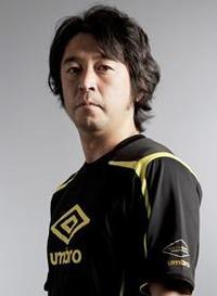akihito_endo_profile.jpg