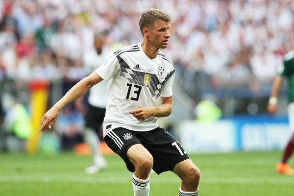Bayern Munich_Thomas Muller.jpg