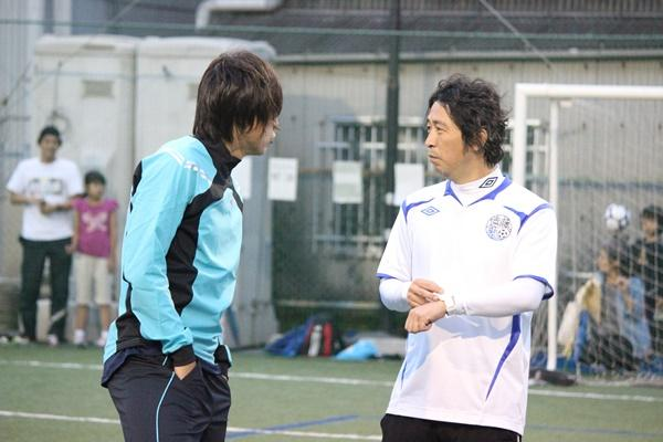yasuhito_endo_02.jpg