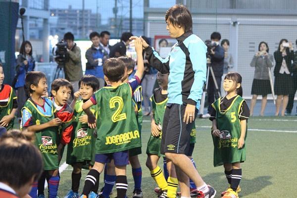 yasuhito_endo_03.jpg