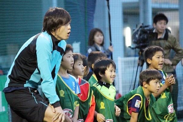 yasuhito_endo_04.jpg