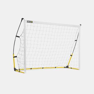 2.Quickster-Soccer-Goal.jpg