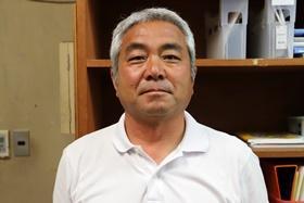 kumiyama_director_matsumoto1_01.JPG