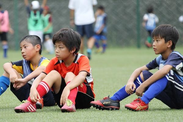 coaching1_01.JPG