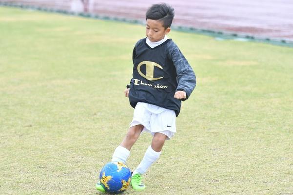 coaching2_02.JPG