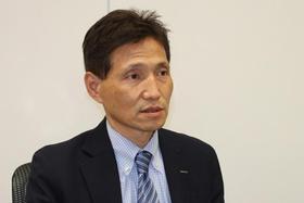 dr.ishikawa.JPG