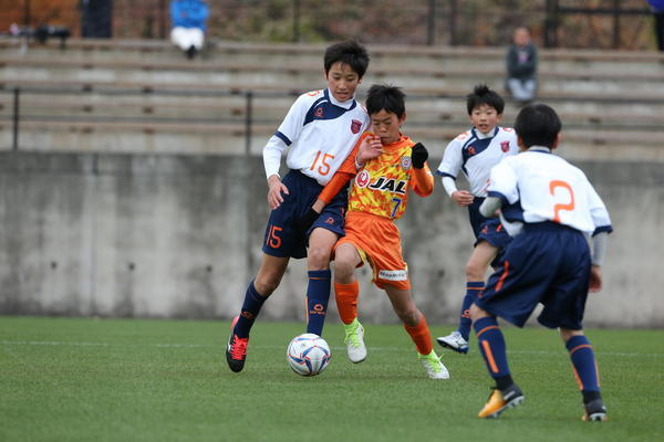 taikan_shimizuspulse.jpg