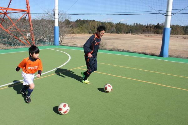 training_matome.jpg