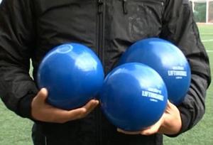 koukoku_balls.jpg