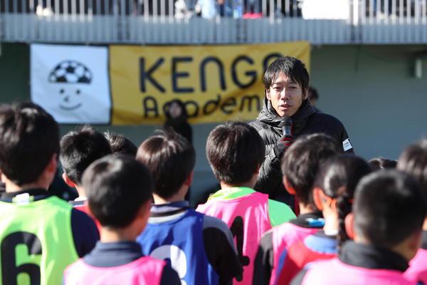 KENGO01_03.JPG