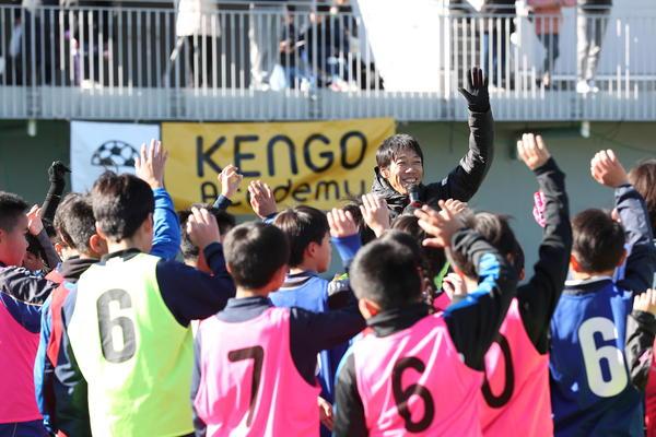 kengo02_06.JPG