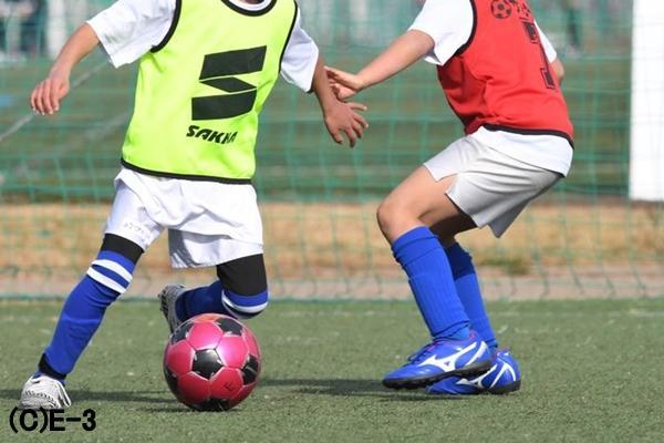 強いチームを作って実績をつくるという大人のエゴを子どもに押し付けてはいけません