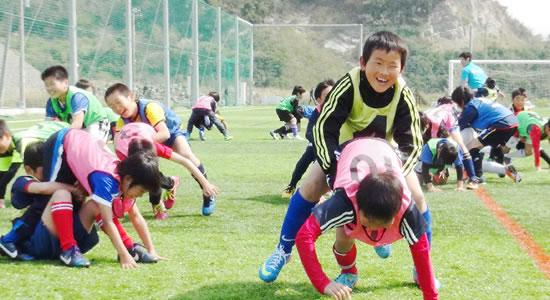 camp_kokuchi2015.jpg