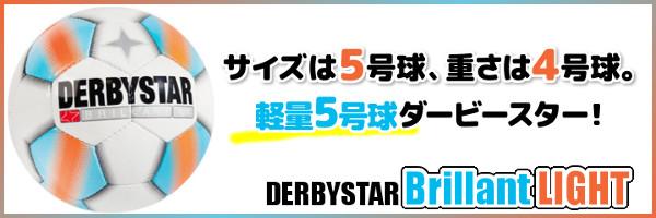 dbs_banner600x200_01.jpg
