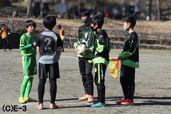 子どもたちに聞いた、サッカーで親に言われて「嬉しい言葉」「イラっとする言葉」とは!?