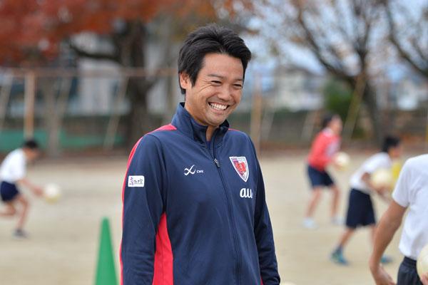 hukunaka_02.jpg