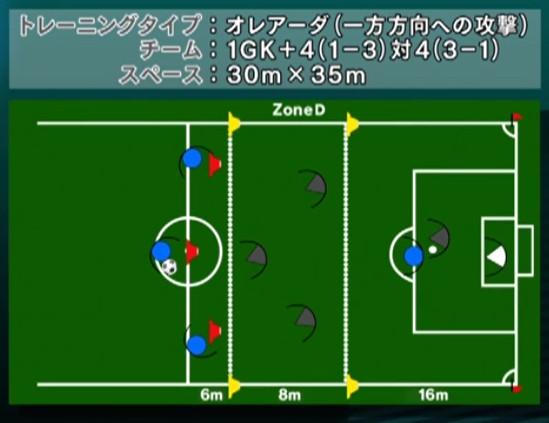 image2-5.JPG