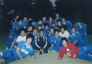 三井千葉SC(中学生)3_300.jpg