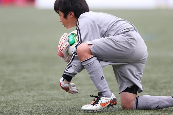 GK ボール.jpg