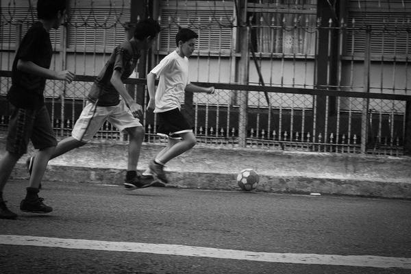 Brazil1_600.jpg