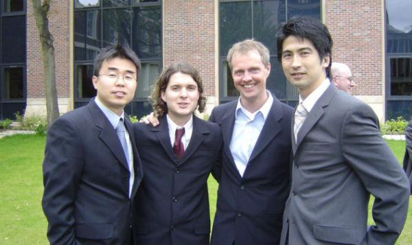 MBA2_600.jpg
