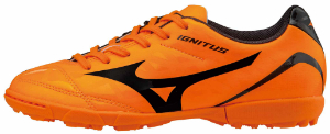 MIZUNO_igunitas_orange_300.jpg