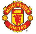 MUSS_Logo.jpg