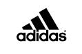 adhidas_logo.jpg