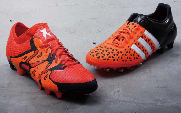 adidas_0102.jpg