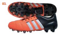 adidas_03.jpg